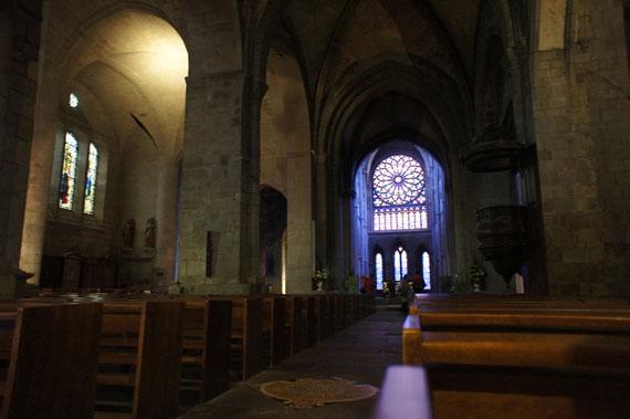coeur_cathédrale_saint_vincent