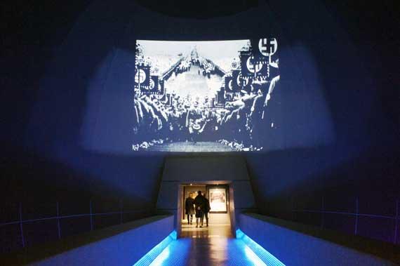 musee_de_la_paix