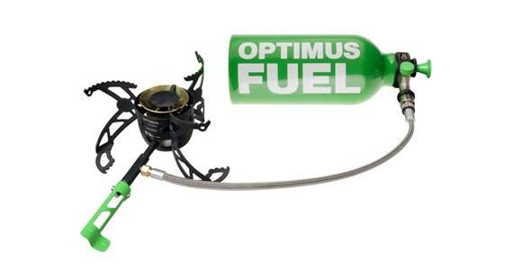 optimus-nova