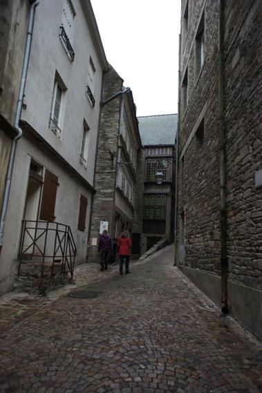 rue_saint_malo