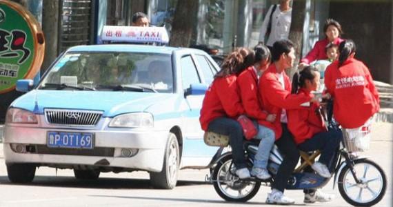 vélo-chine-publicité