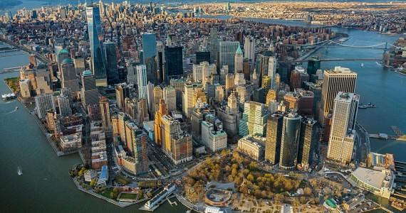 preparer-voyage-new-york