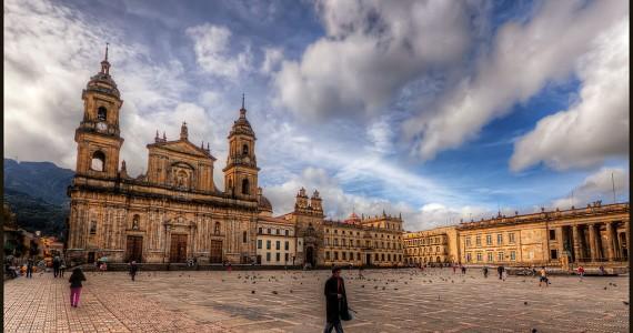 colombie-bogota-plaza_de_bolivar