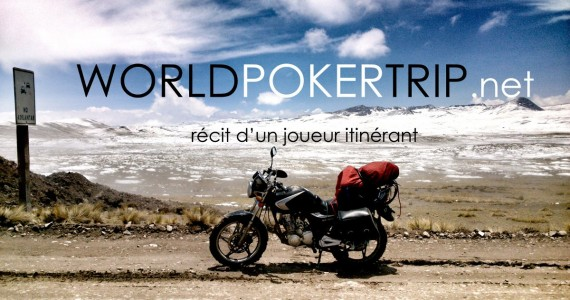 world poker trip