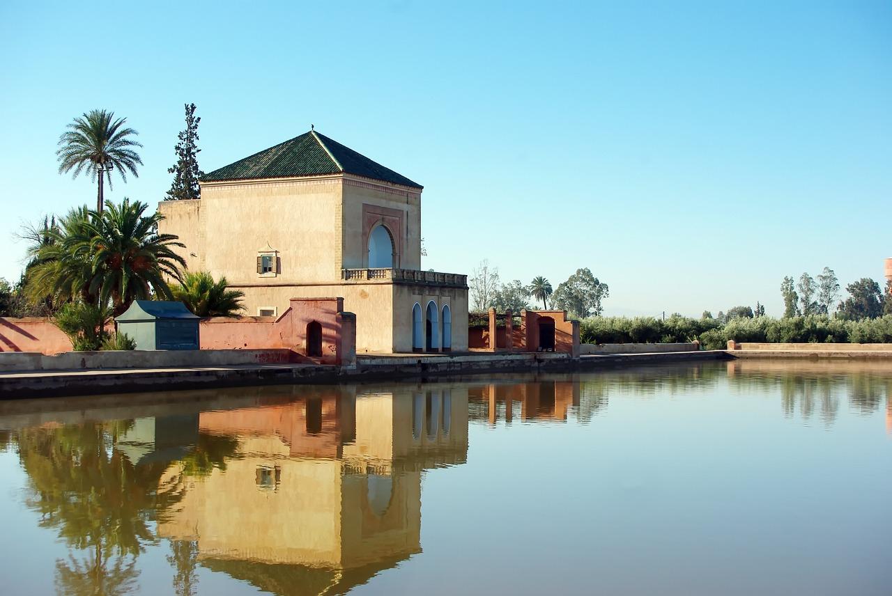 jardindemeenara-marrakech