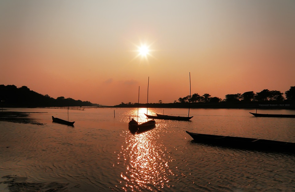 sunset-169925_960_720