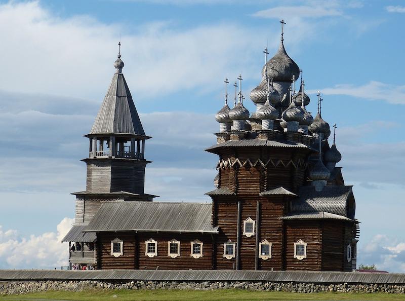 russia-anneau-or