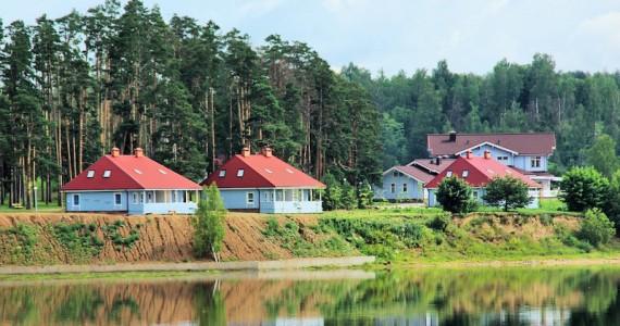 russia-fleuve-volga