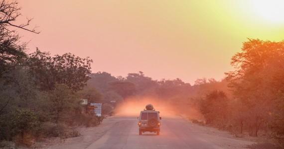 httpswww.entusbrazos.fr_Les réserves adaptées à un circuit en voiture en Afrique