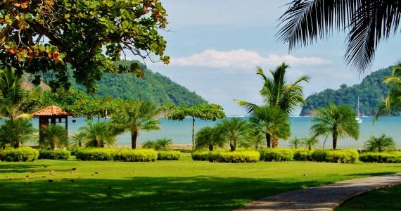 sejour-costarica