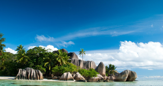 premier-voyage-seychelles