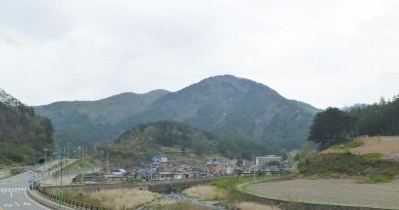 road-trip-coree-sud